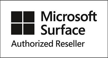 Netzleiter - Microsoft Surface Partner