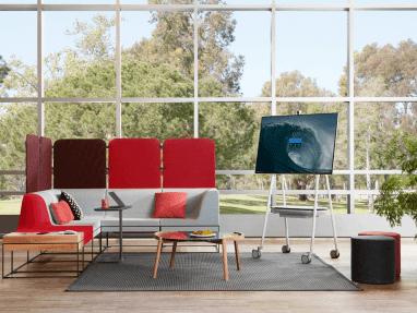 Surface Hub S2